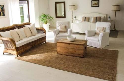 Last Minute Cottages - Delightful Armscote Rental S25223