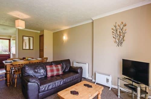 Big Cottages - Luxury Oulton Broad Lodge S106504