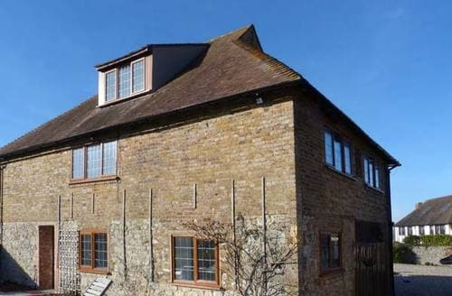 Last Minute Cottages - Gorgeous Maidstone Rental S25419
