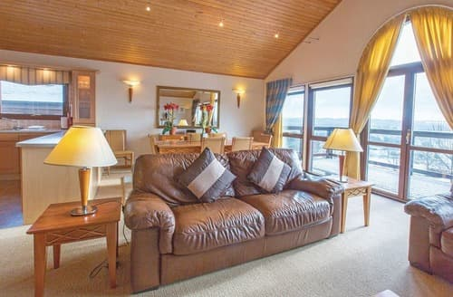 Last Minute Cottages - Wonderful Belton Lodge S107171