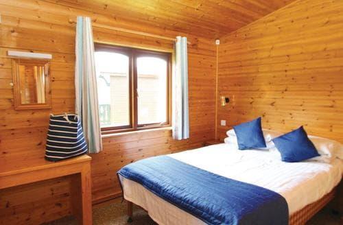 Last Minute Cottages - Quaint St. Leonard&Rsquo;S Lodge S108039