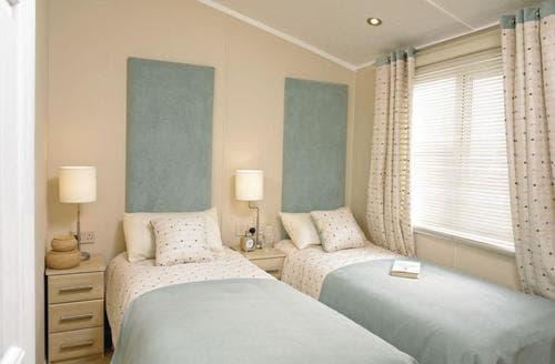 Last Minute Cottages - Splendid Clacton On Sea Lodge S108166