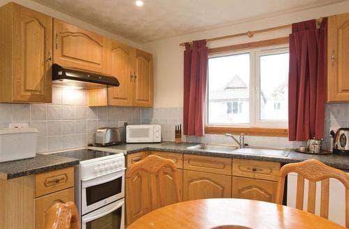 Last Minute Cottages - Delightful St Tudy Lodge S108738