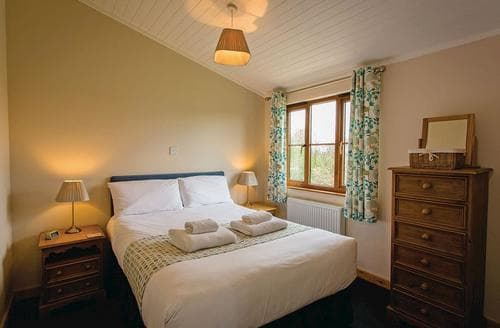 Big Cottages - Splendid Darsham Lodge S108892