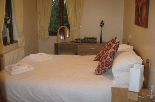 Last Minute Cottages - Excellent Crook Lodge S110658