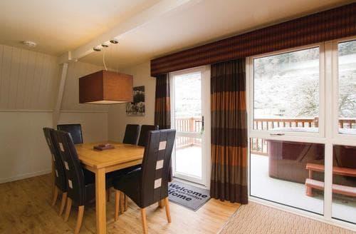 Last Minute Cottages - Osprey Premier VIP Lodge