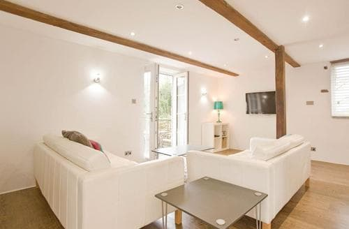 Last Minute Cottages - Bridle Cottage