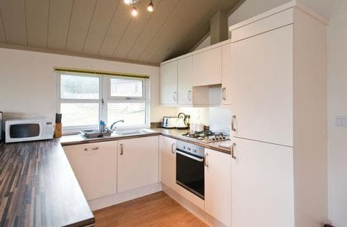 Last Minute Cottages - Attractive Woodham Walter Lodge S112950