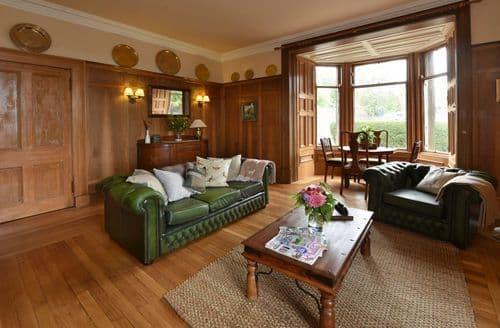Big Cottages - Galvelmore House S113557