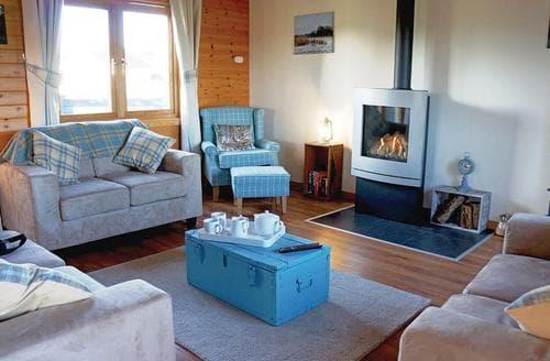 Last Minute Cottages - Exquisite Fritton Lodge S113901
