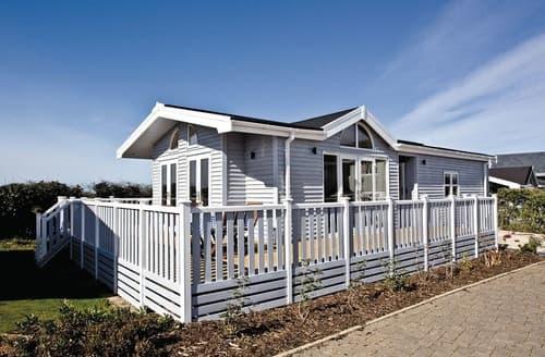 Last Minute Cottages - Towans 2