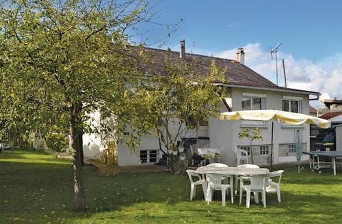 Last Minute Cottages - Cosy Evry Cottage S117980