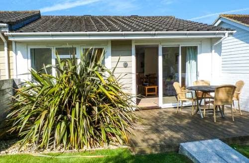 Last Minute Cottages - Beautiful Norton Rental S26317