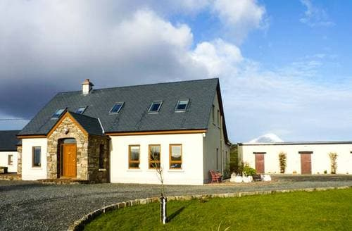 Last Minute Cottages - Attractive  Rental S26329