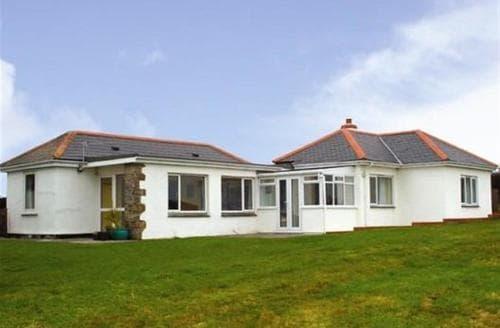 Last Minute Cottages - Quaint  Rental S26426