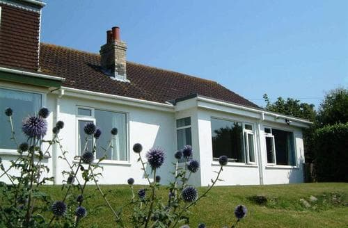 Last Minute Cottages - Quaint North Cornwall Rental S26500