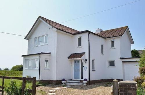 Big Cottages - Wonderful Folkestone Cottage S50420