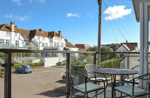 Last Minute Cottages - Lovely Whitstable Cottage S80759
