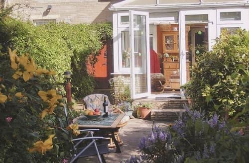 Big Cottages - Delightful Barnard Castle Cottage S14766