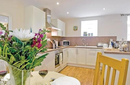 Last Minute Cottages - Wonderful Consett Cottage S14795