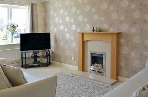 Big Cottages - Charming Bridlington Apartment S98695
