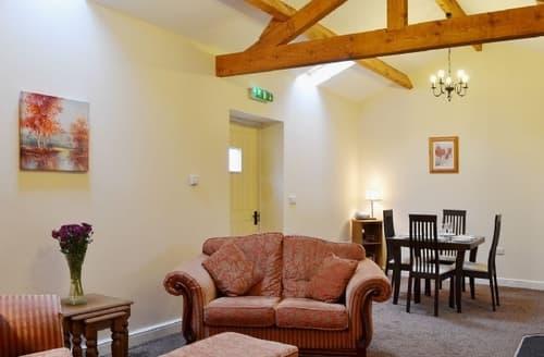 Last Minute Cottages - Wonderful Flamborough Cottage S14949