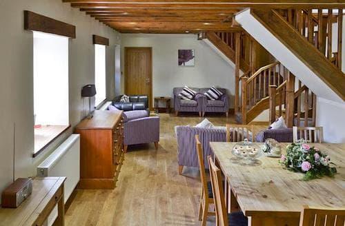 Last Minute Cottages - Adorable Flamborough Cottage S50581