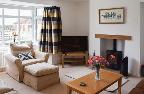 Big Cottages - Lovely Brompton Cottage S98348