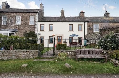 Dog Friendly Cottages In Yorkshire Dales To Rent Dog Friendly Cottages