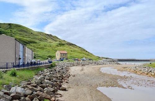 Big Cottages - Wonderful Saltburn By The Sea Cottage S82991
