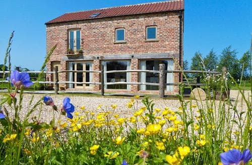 Last Minute Cottages - Stunning York Cottage S24876