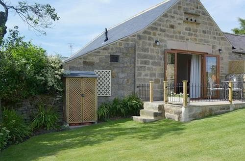 Last Minute Cottages - Superb Matlock Cottage S59530