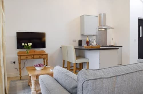 Last Minute Cottages - Splendid All Northamptonshire Cottage S114302