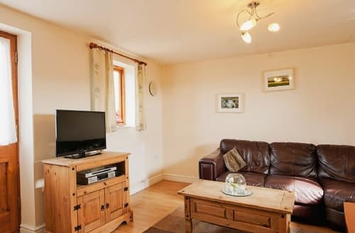 Last Minute Cottages - Charming Hereford Cottage S16891