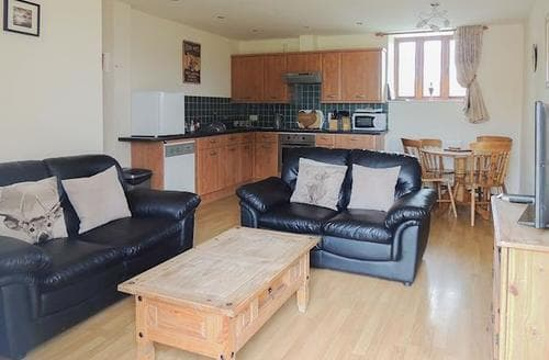 Last Minute Cottages - Attractive Hereford Cottage S16887