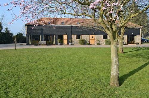 Last Minute Cottages - Charming Southwold Cottage S17992