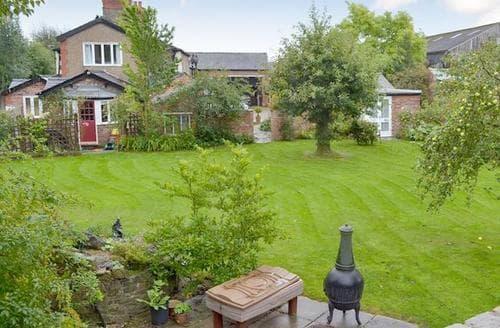 Last Minute Cottages - Quaint Southport Cottage S71954