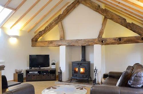 Last Minute Cottages - Exquisite Appleby Cottage S84527