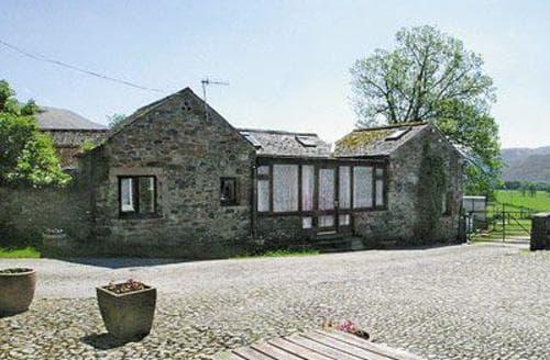 Last Minute Cottages - Wonderful Bassenthwaite Cottage S18341