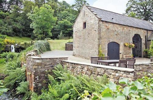 Last Minute Cottages - Exquisite Carlisle Cottage S18386
