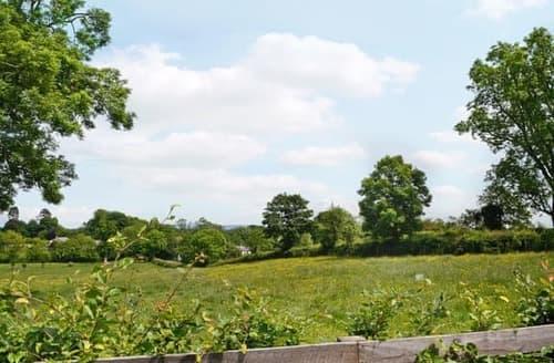 Last Minute Cottages - Attractive Carlisle Cottage S103006