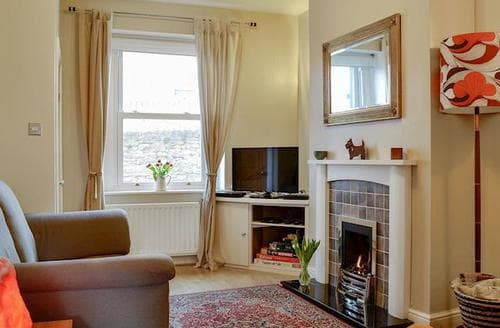 Last Minute Cottages - Wonderful Cockermouth And The North West Fells Cottage S95213
