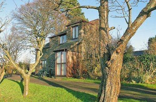 Last Minute Cottages - Gorgeous Kendal And Lakes Gateway Cottage S18520