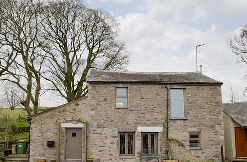Last Minute Cottages - Inviting Kendal And Lakes Gateway Cottage S78715