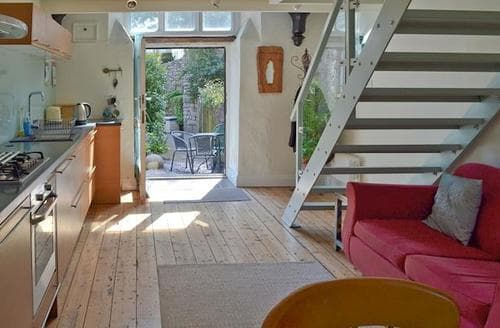 Last Minute Cottages - Gorgeous Kendal And Lakes Gateway Cottage S80764