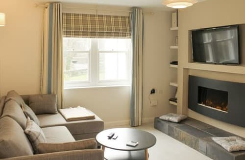 Last Minute Cottages - Lovely Keswick Apartment S90760
