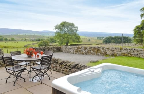 Last Minute Cottages - Beautiful Kirkby Stephen Cottage S18572