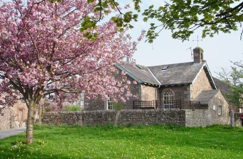 Last Minute Cottages - Delightful Kirkby Stephen Cottage S18573