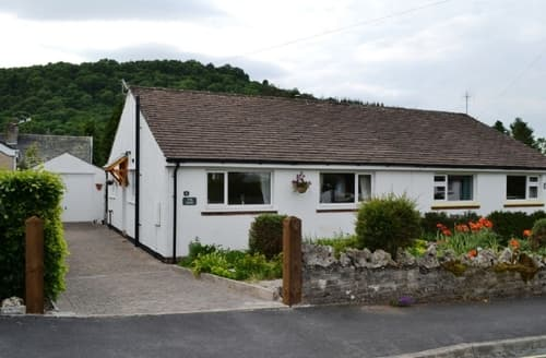 Last Minute Cottages - Adorable Pooley Bridge And Northern Ullswater Cottage S85053