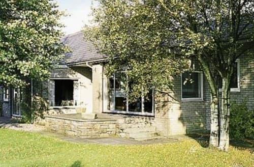 Last Minute Cottages - Adorable Sedbergh Cottage S18660